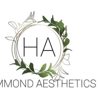 Hammond Aesthetics
