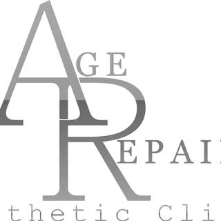 Age Repair