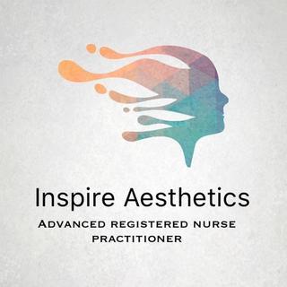 Inspire Aesthetics