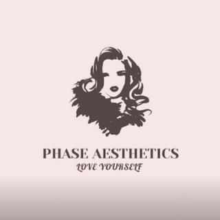 PHASE Aesthetics