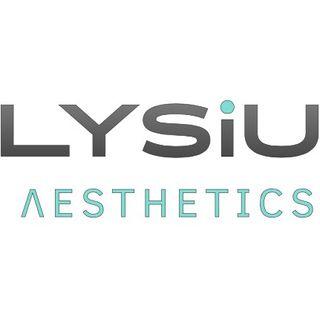 Elysium Aesthetics
