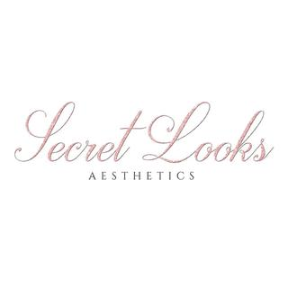 Secret Looks Aesthetics & Skincare