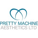 Pretty Machine Aesthetics Limited