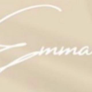 Dr Emma Goulding