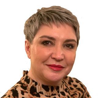 Diane Ayling