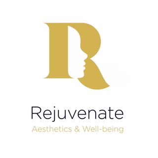 Rejuvenate Aesthetics & Well-being