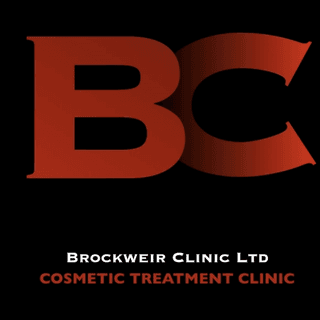 Brockweir Clinic Ltd
