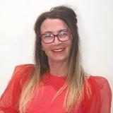 Angela Hutton