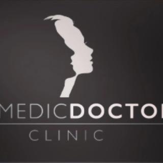 Cosmetic Doctor Clinic