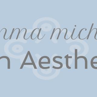 Gemma Michelle Skin Aesthetics
