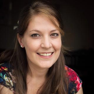 Dr Rachel Tunney Aesthetics