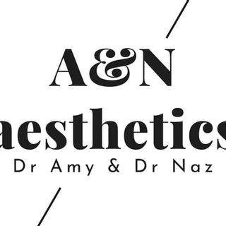 A&N Aesthetics