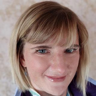 Jessica Hancock