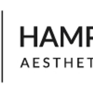 Hampstead Aesthetics clinic