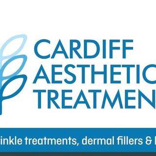 Cardiff Aesthetic Treatments
