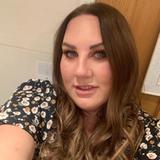 Melissa Butcher
