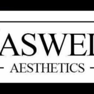 Haswell Aesthetics Medical Colchester