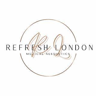 Refresh London Medical Aesthetics