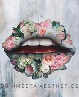 Dr Ameeta Aesthetics