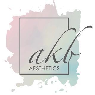 AKB Aesthetics