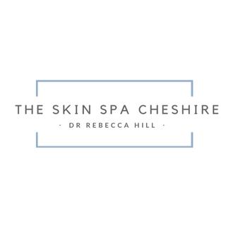 The Skin Spa Cheshire