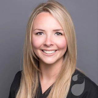 April Scholey