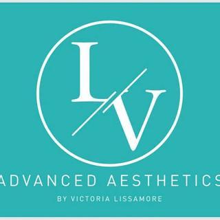 L V Advanced Aesthetics
