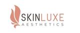 SkinLuxe Aesthetics