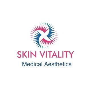 Skin Vitality Medical Aesthetics
