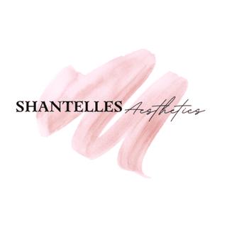 Shantelle's Aesthetics