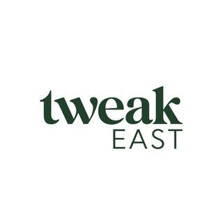 Tweak East