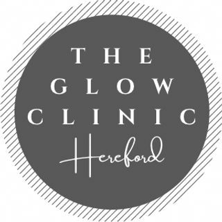 The Glow Clinic Hereford
