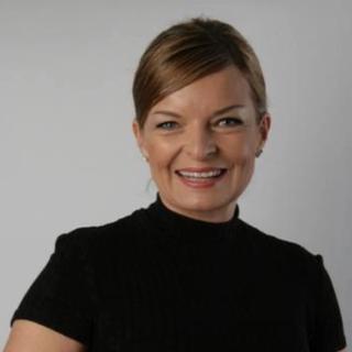 Kornelia Hauck
