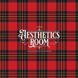 The Aesthetics Room