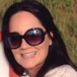 Danielle Lorimer