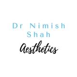 Nimish Shah Aesthetics