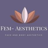 Fem-aesthetics
