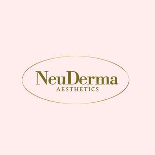 NeuDerma Aesthetics