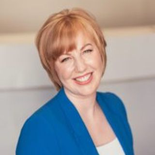 Sara Cheeney