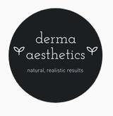 Derma-aesthetics