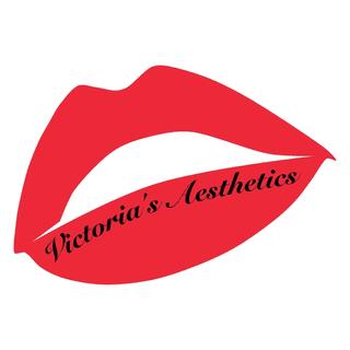 Victoria's Aesthetics