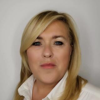 Donna Mckenna