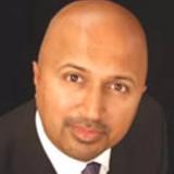 Dr Jagmail Basrai