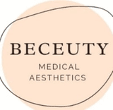 Beceuty Medical Aesthetics