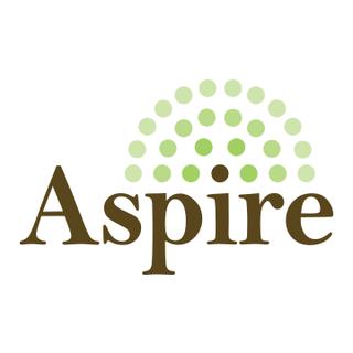 Aspire Clinic