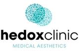 Hedox Clinic