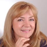 Jolanta Markowicz