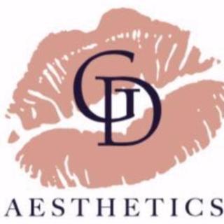 GD Aesthetics