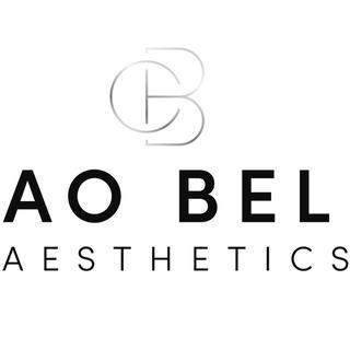 CIAO BELLA AESTHETICS