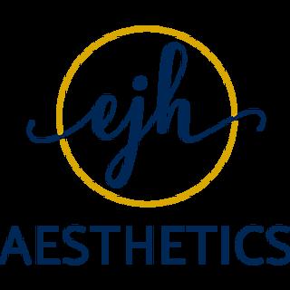 EJHaesthetics